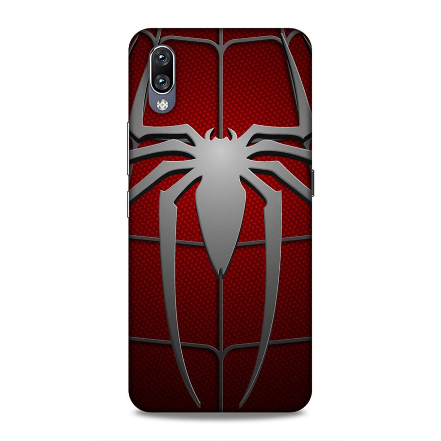 Phone Cases,Vivo Phone Cases,Vivo Nex,Spider Man