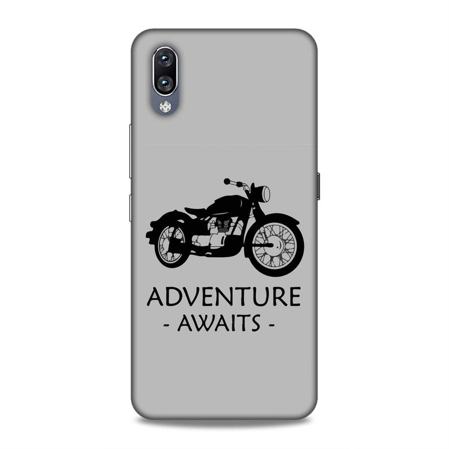 Phone Cases,Vivo Phone Cases,Vivo Nex,Typography