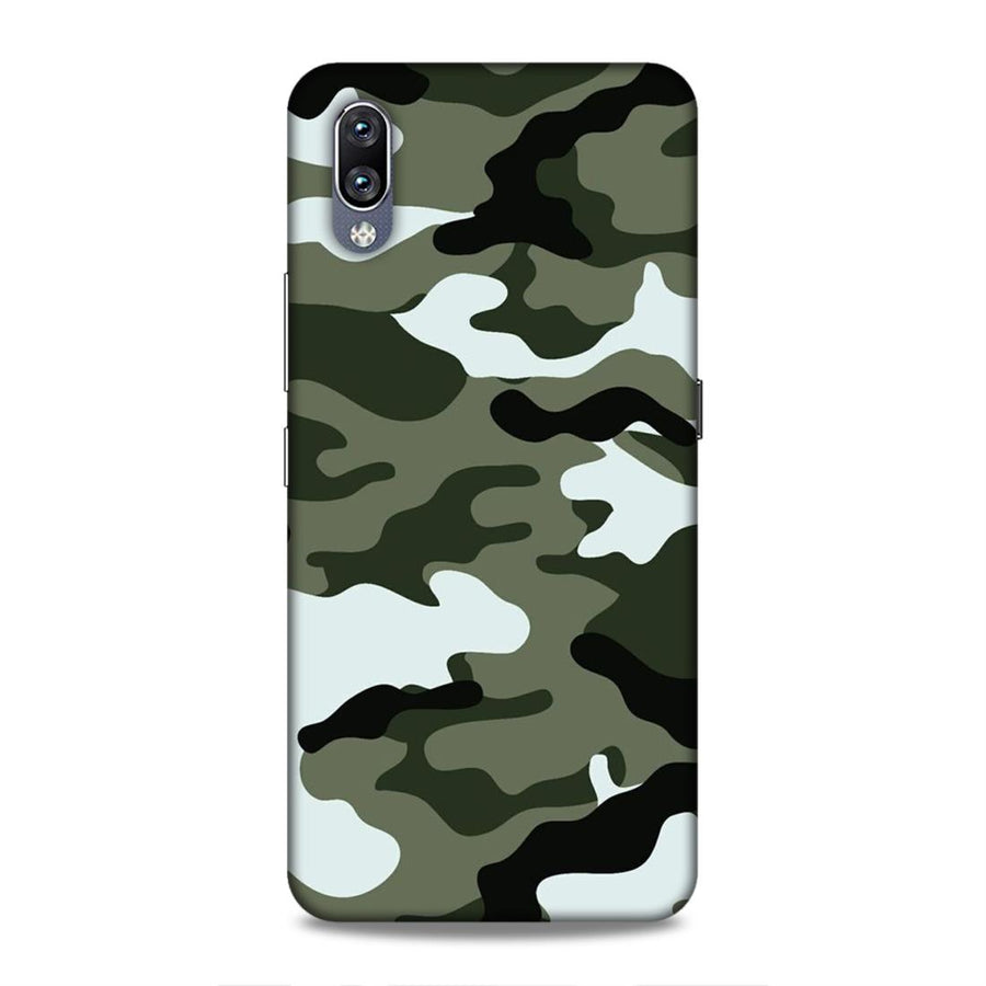 Phone Cases,Vivo Phone Cases,Vivo Nex,Gaming