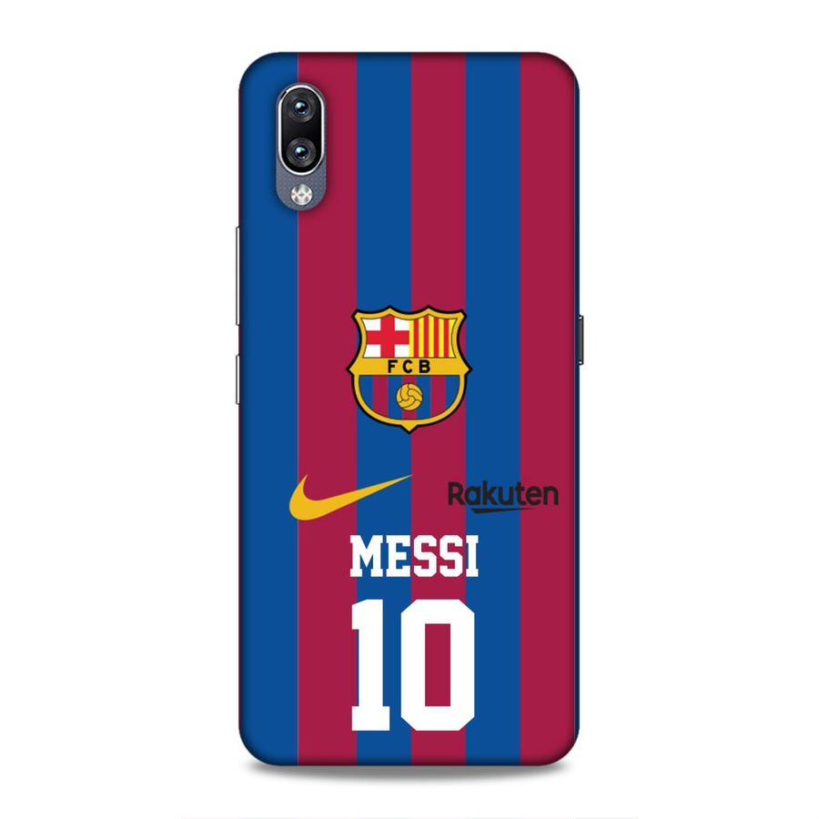 Phone Cases,Vivo Phone Cases,Vivo Nex,Football