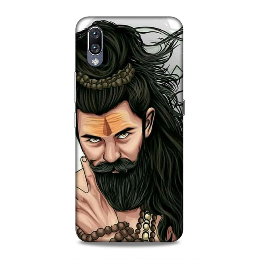 Phone Cases,Vivo Phone Cases,Vivo Nex,Indian God