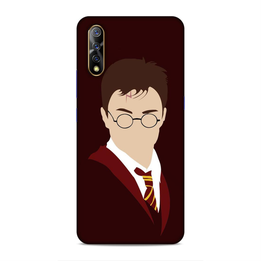 Soft Phone Case,Phone Cases,Vivo S1 Phone Cases,Vivo S1 Soft Case,Money Heist