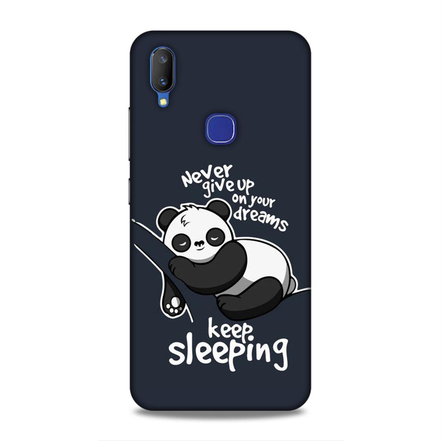 Phone Cases,Vivo Phone Cases,Vivo V11,Cartoons