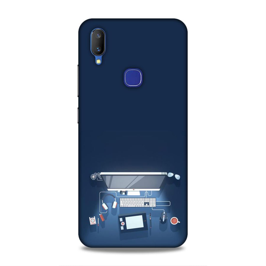 Phone Cases,Vivo Phone Cases,Vivo V11,Gaming