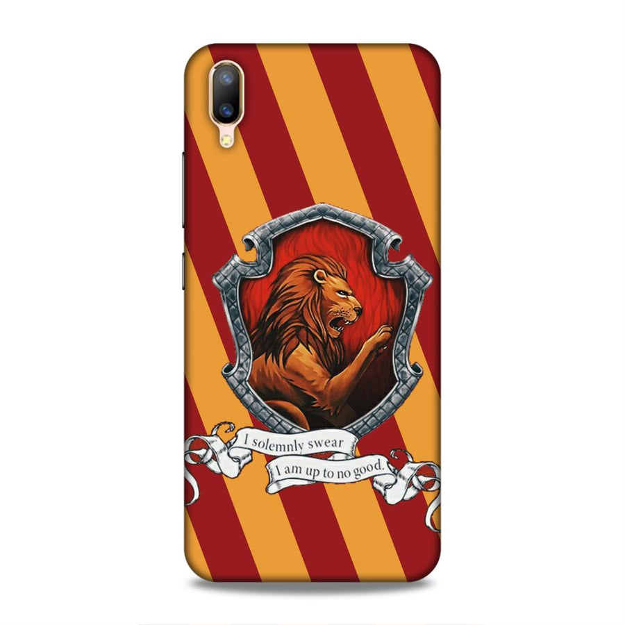 Soft Phone Case,Phone Cases,Vivo Phone Cases,Vivo V11 Pro Soft Case,Money Heist