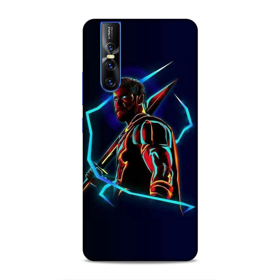 Phone Cases,Vivo Phone Cases,Vivo V15 Pro,Avengers