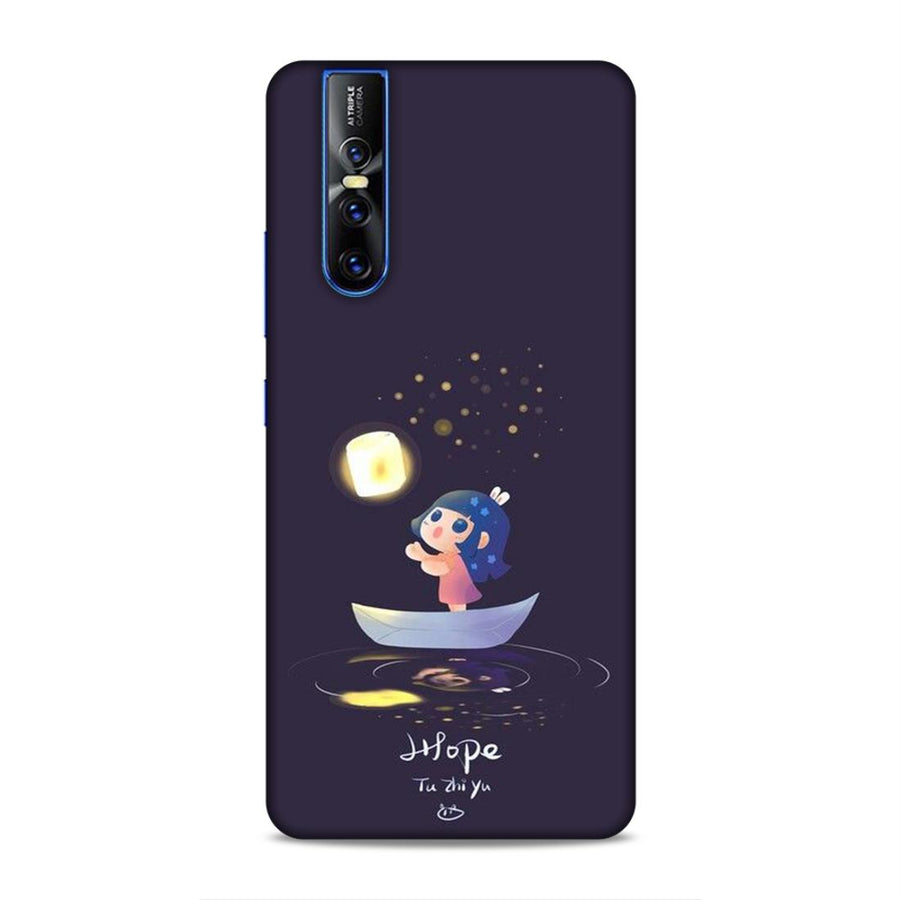 Phone Cases,Vivo Phone Cases,Vivo V15 Pro,Girl Collections