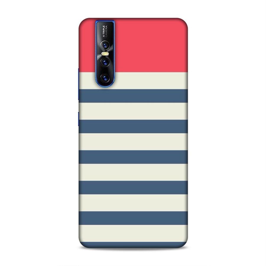 Phone Cases,Vivo Phone Cases,Vivo V15 Pro,Texture