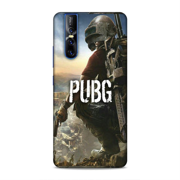 Phone Cases,Vivo Phone Cases,Vivo V15 Pro,Gaming