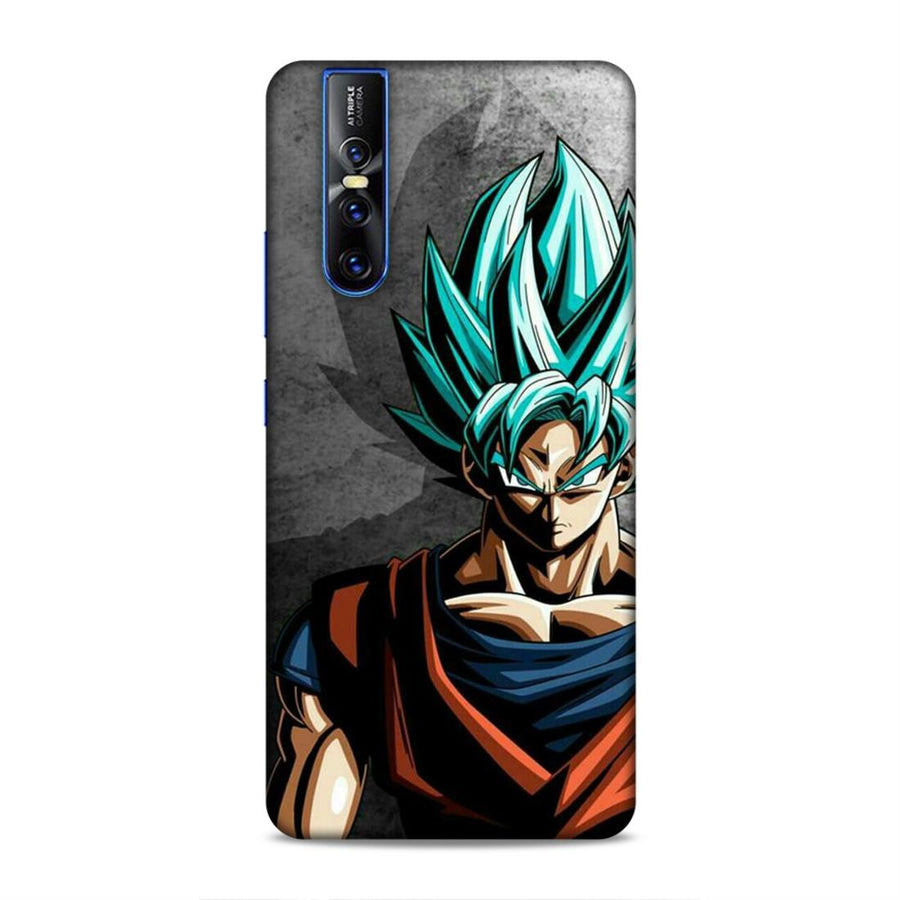 Phone Cases,Vivo Phone Cases,Vivo V15 Pro,Cartoons