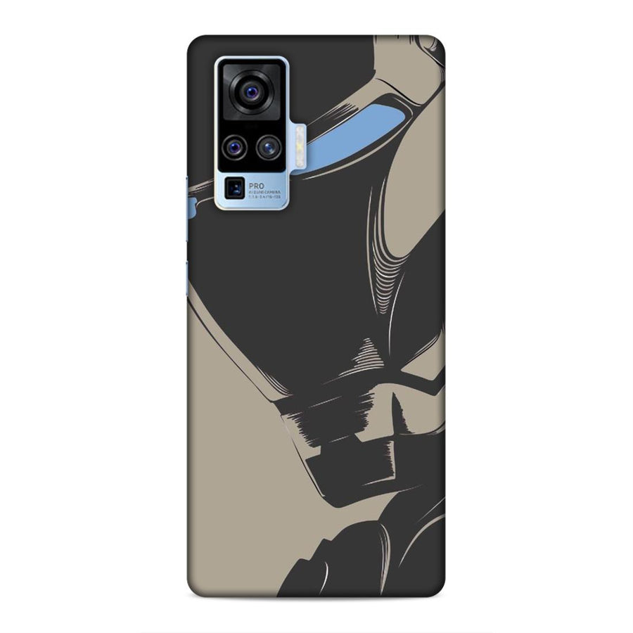 Phone Cases,Vivo Phone Cases,Vivo X50 Pro,Superheroes