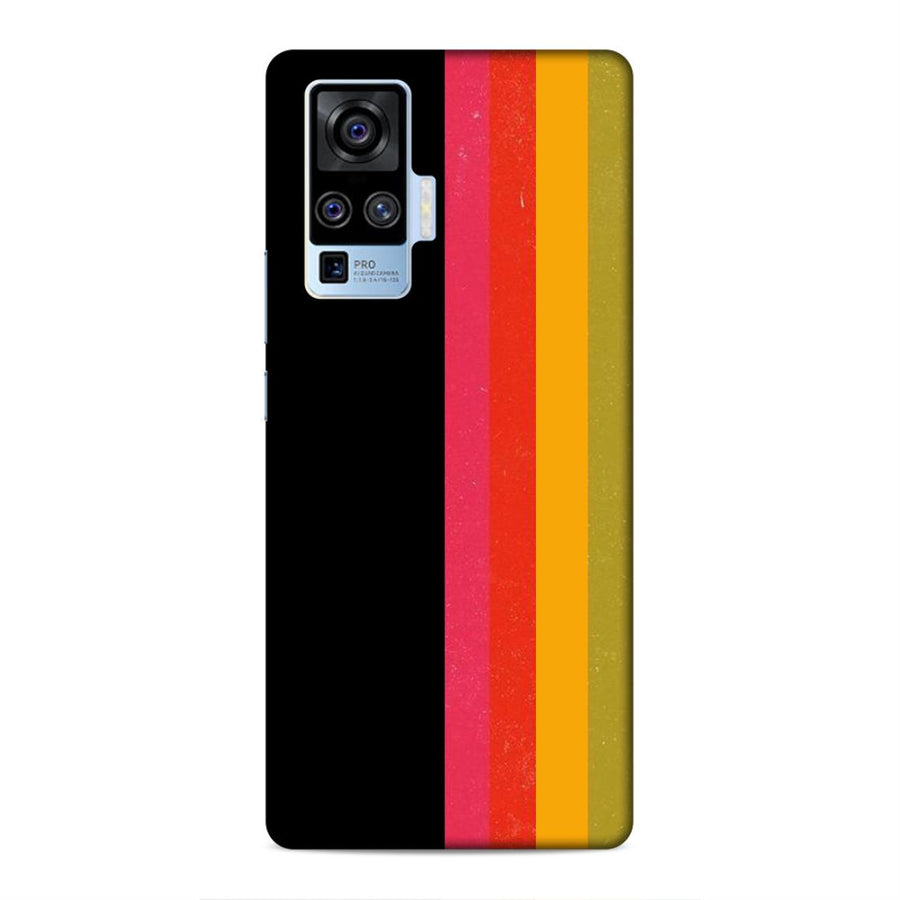 Phone Cases,Vivo Phone Cases,Vivo X50 Pro,Abstract
