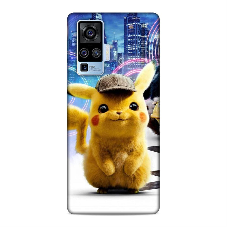 Phone Cases,Vivo Phone Cases,Vivo X50 Pro,Cartoon