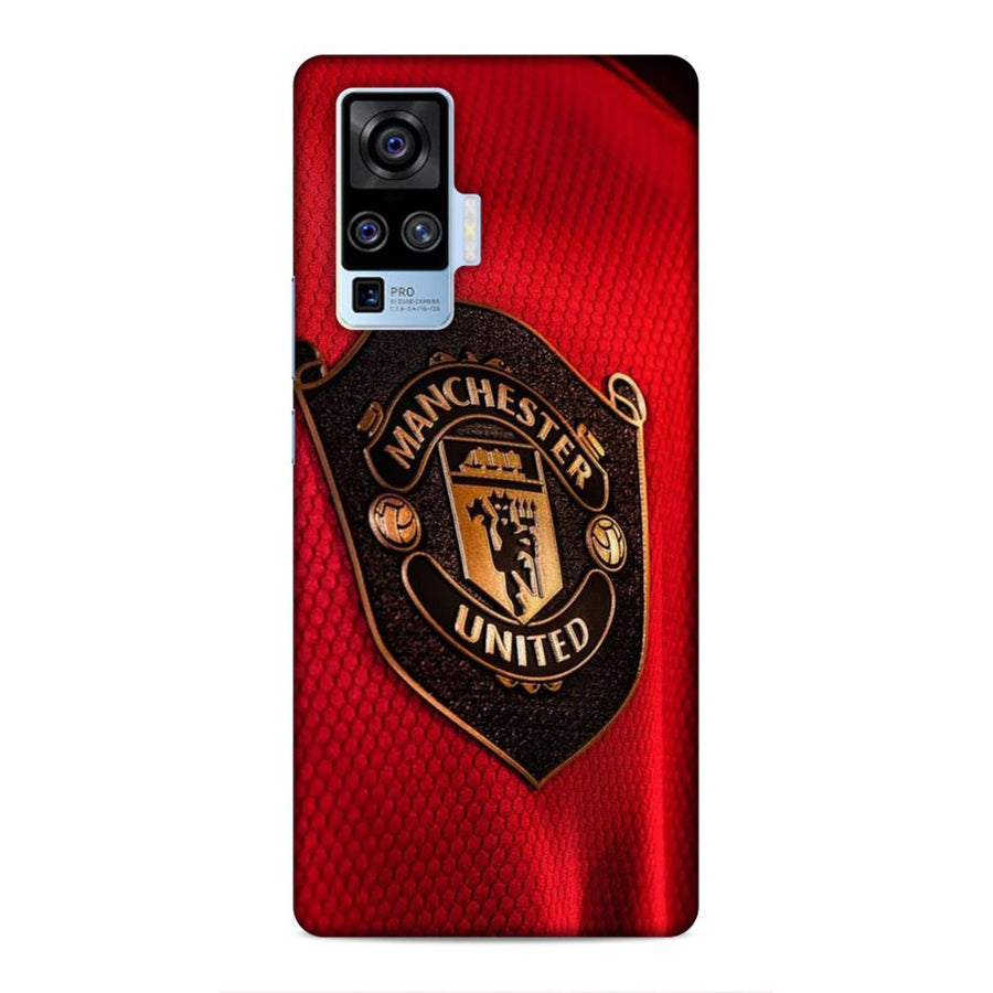 Phone Cases,Vivo Phone Cases,Vivo X50 Pro,Football