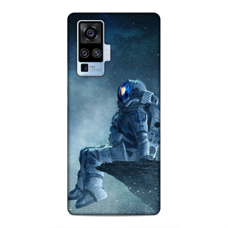 Phone Cases,Vivo Phone Cases,Vivo X50 Pro,Space