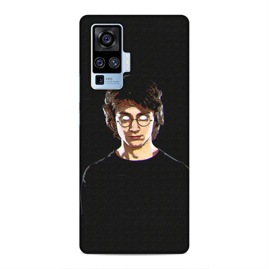 Phone Cases,Vivo Phone Cases,Vivo X50 Pro,Harry Potter