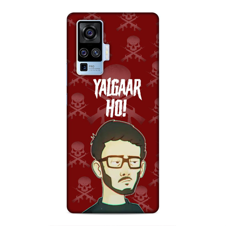 Phone Cases,Vivo Phone Cases,Vivo X50 Pro,Cricket