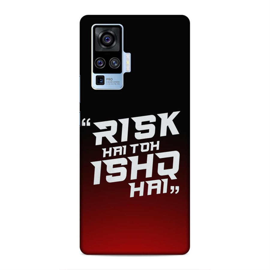 Phone Cases,Vivo Phone Cases,Vivo X50 Pro,Typography