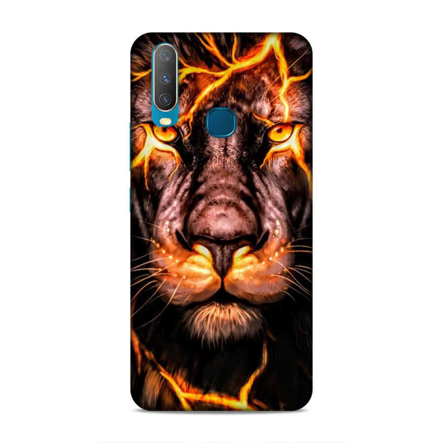 Phone Cases,Vivo Phone Cases,Vivo Y15,Abstract