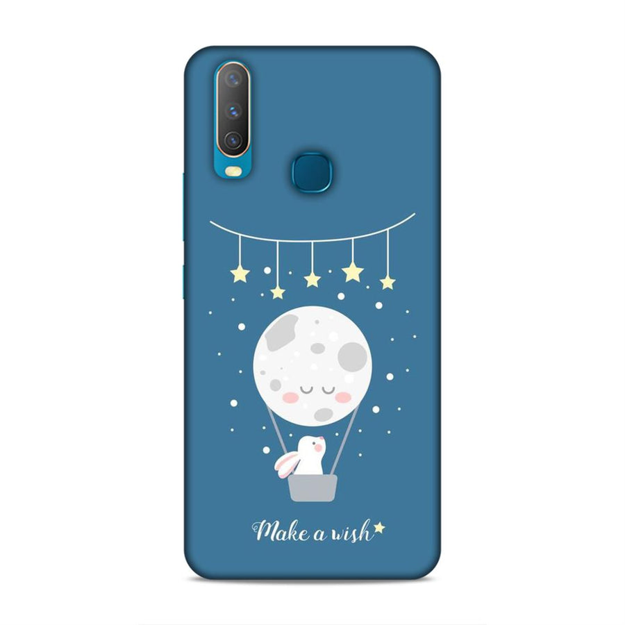 Phone Cases,Vivo Phone Cases,Vivo Y15,Girl Collections