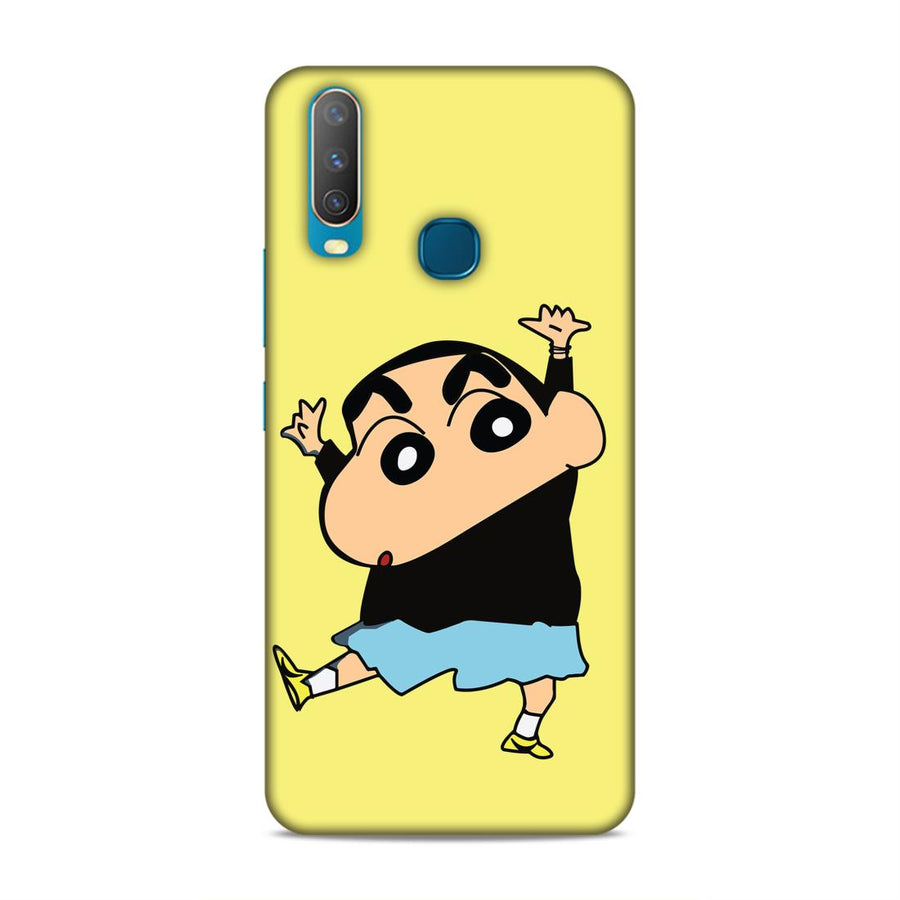 Phone Cases,Vivo Phone Cases,Vivo Y17,Cartoons