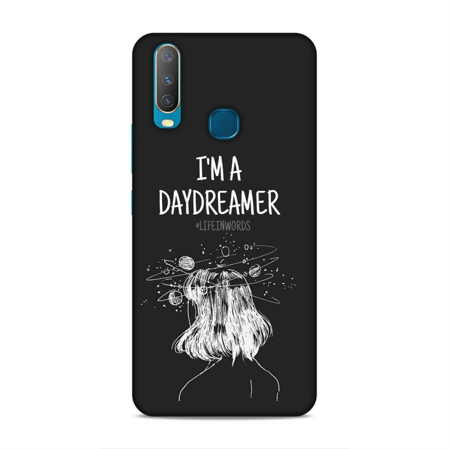 Phone Cases,Vivo Phone Cases,Vivo Y17,Girl Collections