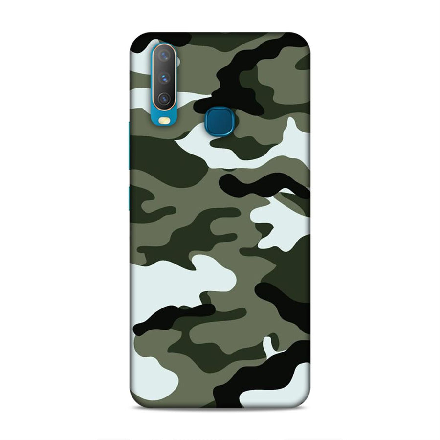 Phone Cases,Vivo Phone Cases,Vivo Y17,Gaming