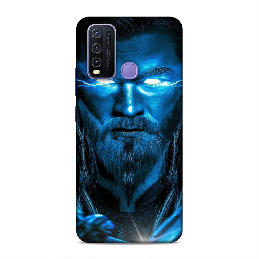 Phone Cases,Vivo Phone Cases,Vivo Y50 / Y30,Superheroes
