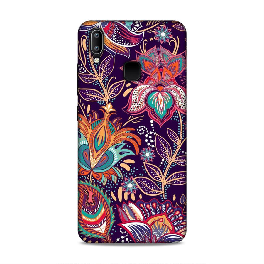 Phone Cases,Vivo Phone Cases,Vivo Y91,Girl Collections