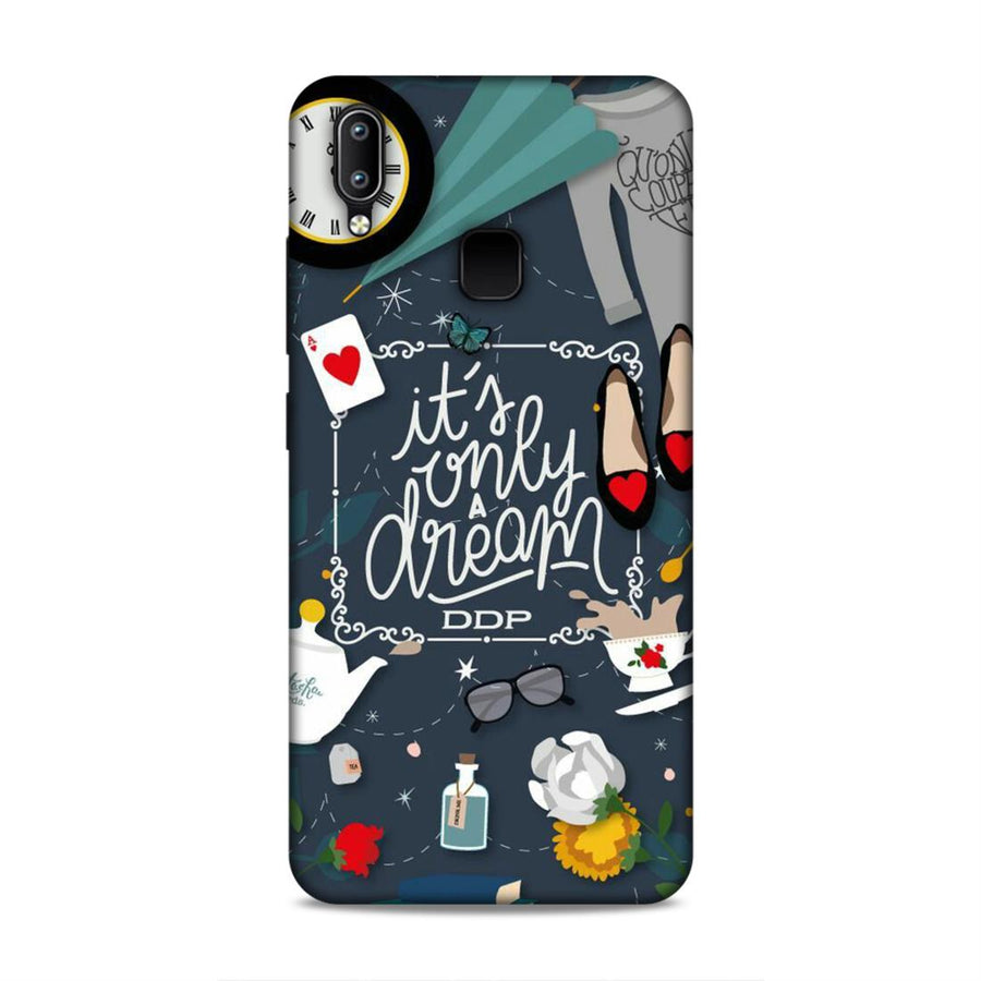 Phone Cases,Vivo Phone Cases,Vivo Y93,Girl Collections
