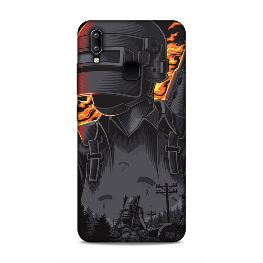 Phone Cases,Vivo Phone Cases,Vivo Y93,Gaming
