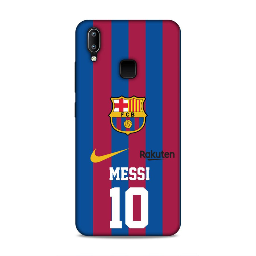 Phone Cases,Vivo Phone Cases,Vivo Y93,Football
