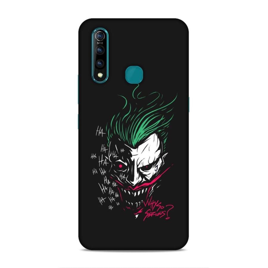 Phone Cases,Vivo Phone Cases,Vivo Z1 Pro,Batman