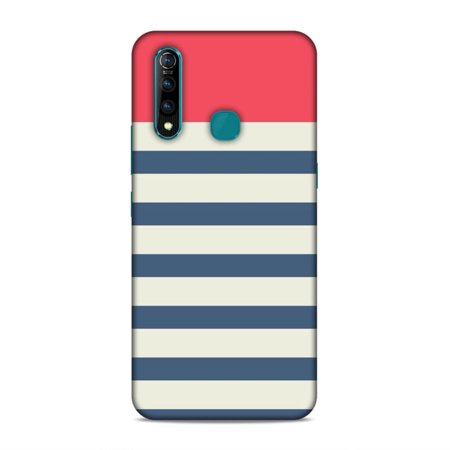 Phone Cases,Vivo Phone Cases,Vivo Z1 Pro,Texture