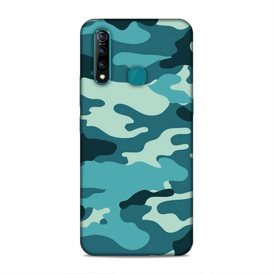 Phone Cases,Vivo Phone Cases,Vivo Z1 Pro,Gaming