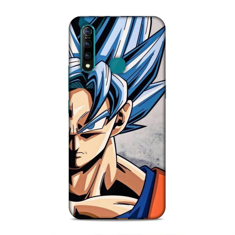 Phone Cases,Vivo Phone Cases,Vivo Z1 Pro,Cartoons