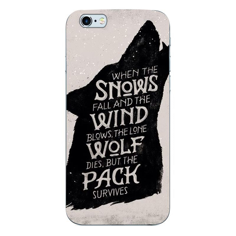 iPhone 6/6s Cases,Game Of Thrones,Phone Cases,Apple Phone Cases