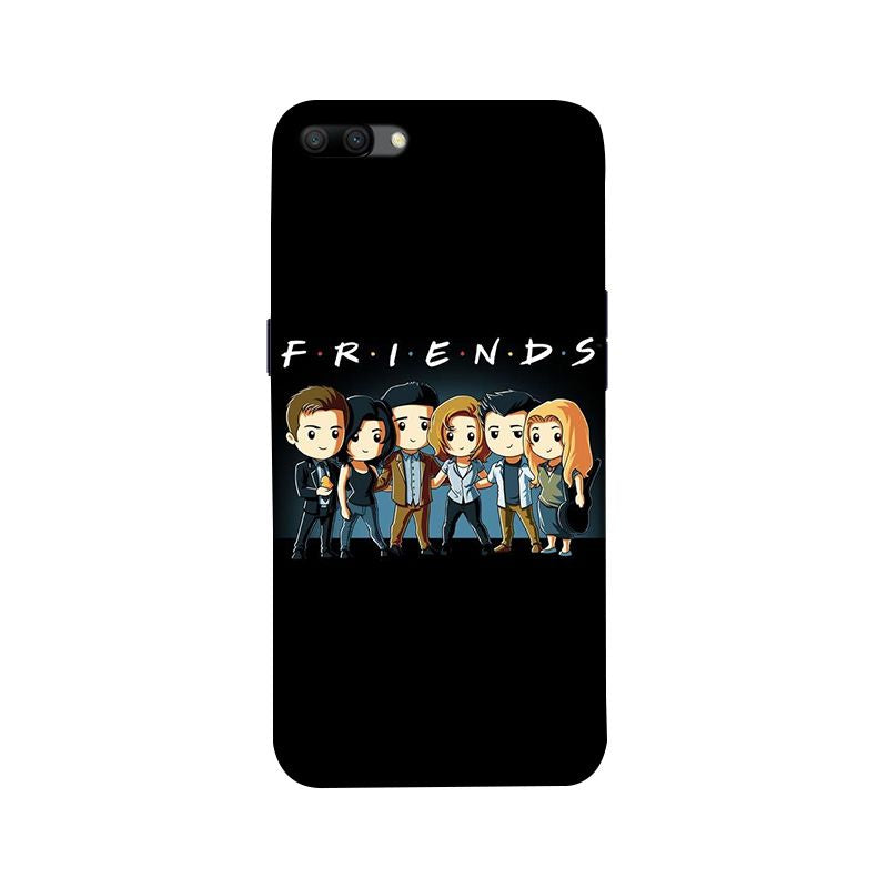Phone Cases,Prinnted Phone Covers,Oppo Phone Cases,Oppo A3s,Friends