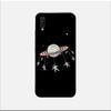 Vivo V11 Pro, Space,Vivo Phone Cases,Phone Cases
