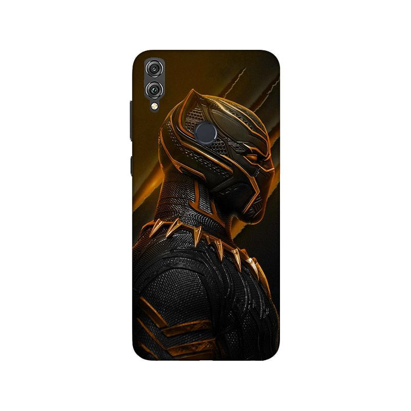 Phone Cases,Prinnted Phone Covers,Honor Phone Cases,Honor 8X,Superheroes