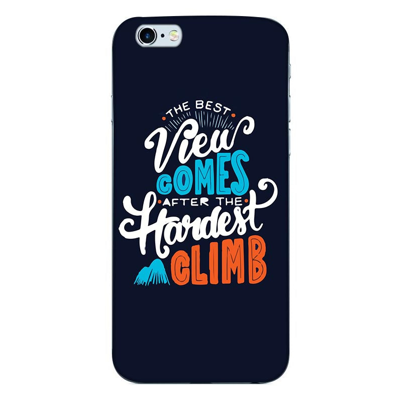 iPhone 6/6s Cases,Typography,Phone Cases,Apple Phone Cases