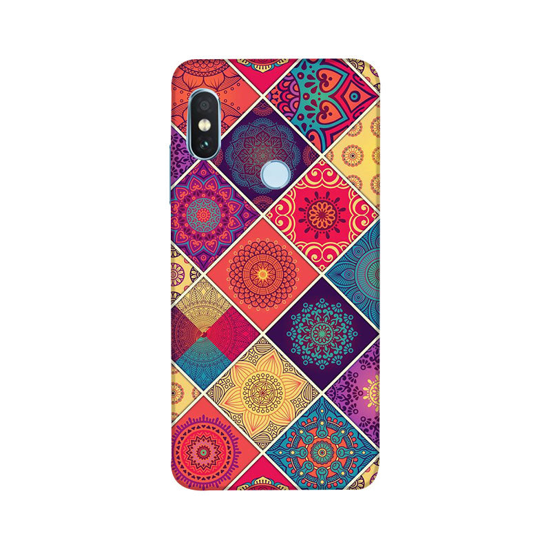 Xiaomi Mi A2,Girl Collections,Phone Cases,