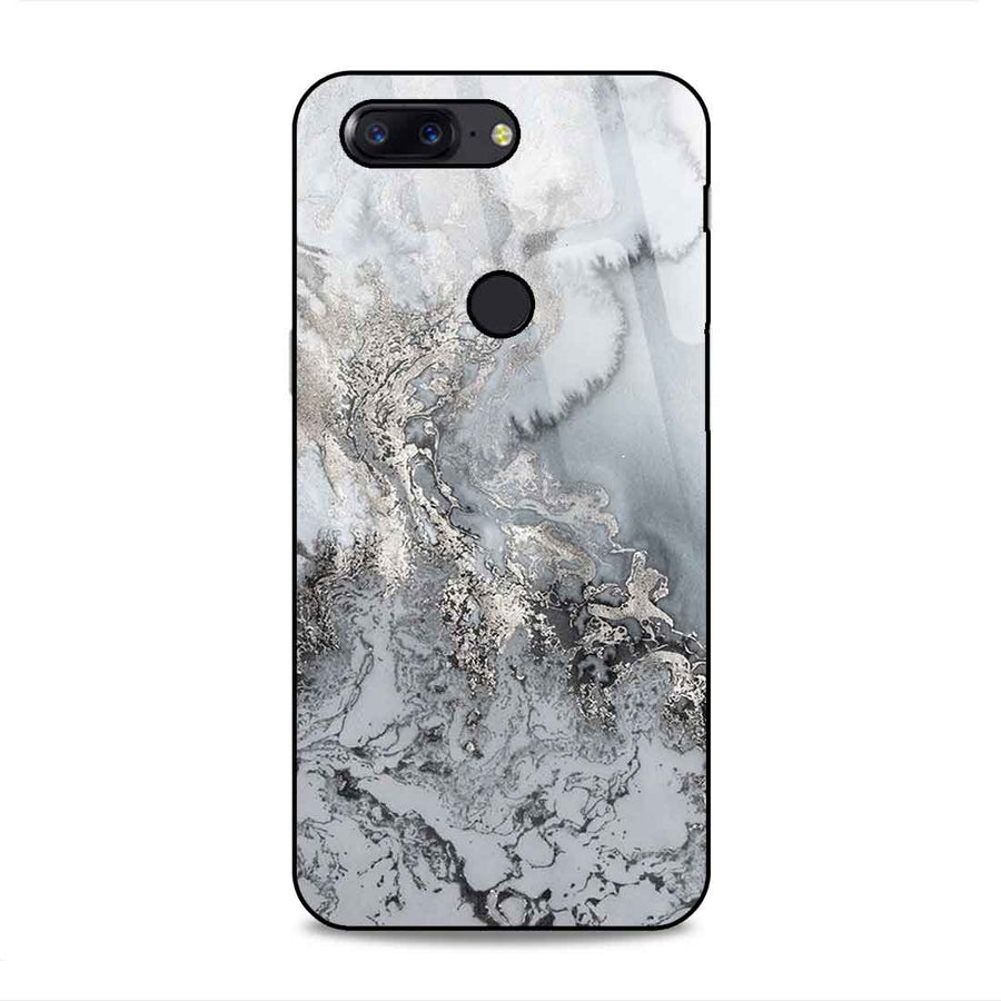 Glass Phone Cases,Oneplus Glass Phone Cases,Oneplus 5t Glass Case