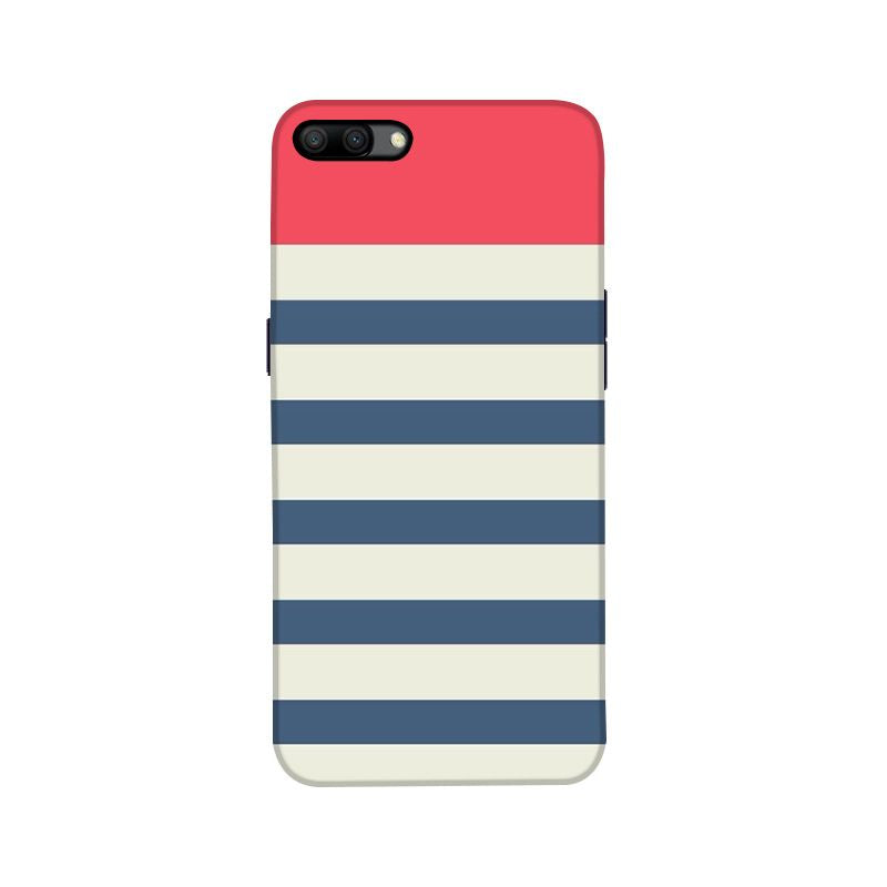 Phone Cases,Prinnted Phone Covers,Oppo Phone Cases,Oppo A3s,Texture