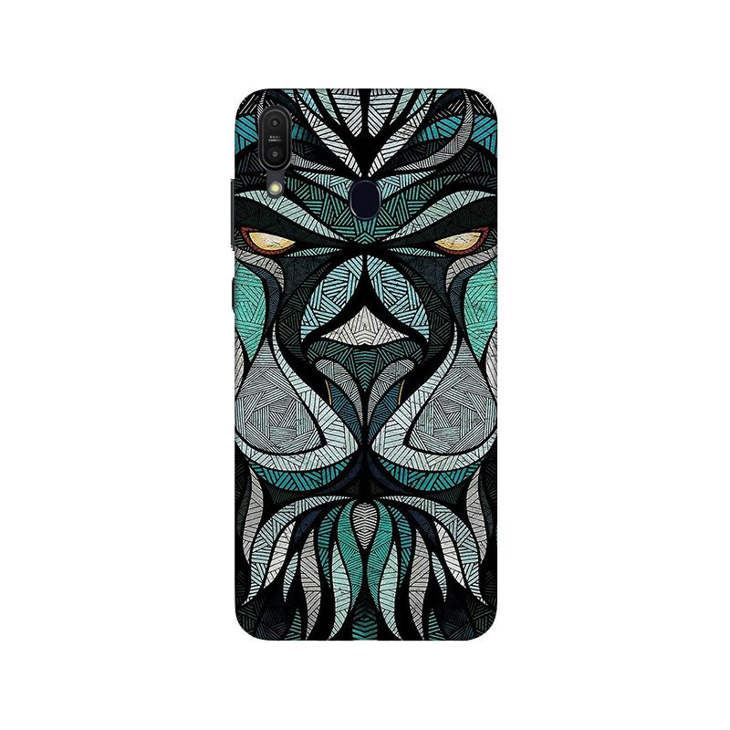 Samsung Phone Cases,Phone Cases,Samsung M20,Abstract