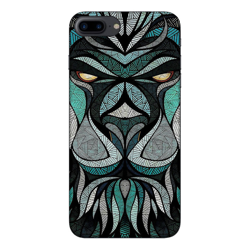 iPhone 8 Plus Cases,Abstract,Phone Cases,Apple Phone Cases
