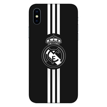 Phone Cases,Prinnted Phone Covers,Apple Phone Cases,iPhone Xs Max,Football