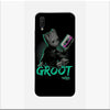 Vivo V11 Pro, Superheroes,Vivo Phone Cases,Phone Cases