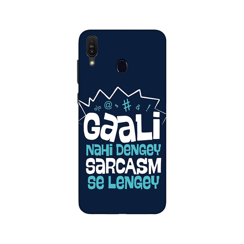 Samsung Phone Cases,Phone Cases,Samsung M20,Indian God