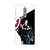 Captain America Nokia 8 Sublime Case Nx573